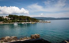 Krk-4771.jpg (harleyxxl) Tags: kroatien meer küste inselkrk krk primorskogoranskažupanija hr