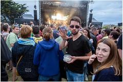 Festival les petites folies (photos.pascal.moign) Tags: fclampaulplouarzel plougonvelin
