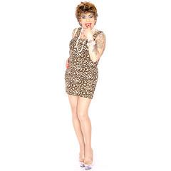 home18181 (Ann Drogyny) Tags: shoes legs heels crossdress crossdresser crossdressing cd tv tg ts transvestite transgender transsexual tranny tgirl glamour pinup mature cute sexy stockings nylons suspenders garters
