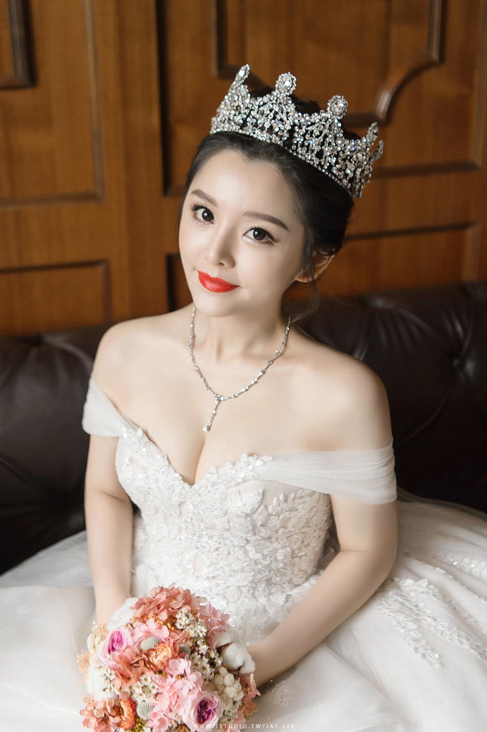 婚攝 台北婚攝 婚禮紀錄 婚攝 推薦婚攝 翡麗詩莊園 JSTUDIO_0076