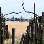 Provincetown harbor thumbnail