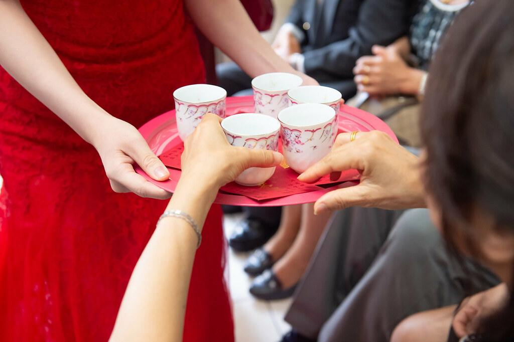 紅布朗攝影,婚禮紀錄,林口福容飯店,桃園囍宴軒
