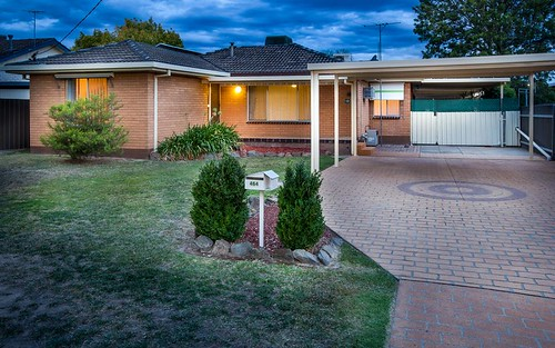 464 Kemp St, Lavington NSW 2641