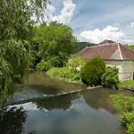 Saint Martin sur Armançon thumbnail
