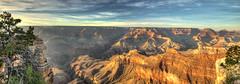 Until We Meet Again 18.06.05.20.06.20 (Jeff®) Tags: jeff® j3ffr3y copyright©byjeffreytaipale grandcanyon nationalpark arizona