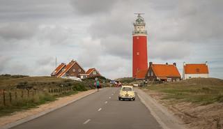 Texel (2)