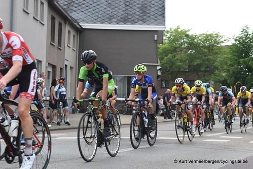 Morkhoven (146)