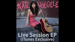 Kate Voegele I Couldnt Save you ( Cover) (Alemway) Tags: kate voegele guitar cover i couldnt save you a fine mess gravity happens sing song pop country melody acoustic chords lyrics video one tree hill musician music lovemusic singer poprock love