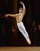 Yasuo Atsuji (DanceTabs) Tags: ballet dance balletdancers brb birminghamroyalballet dancing dancers