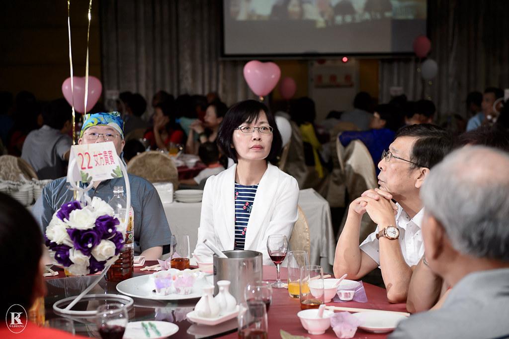 雲林婚攝_劍湖山王子飯店_273