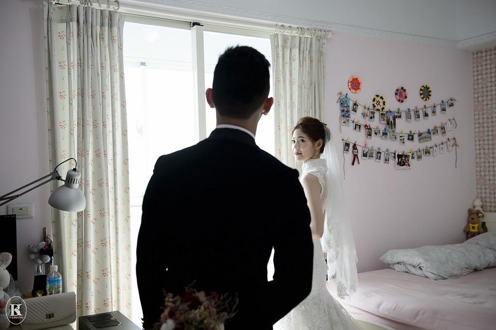 雲林婚攝_劍湖山王子飯店_116