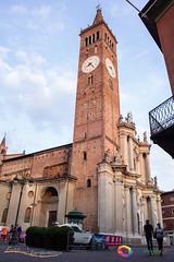 Treviglio-1075
