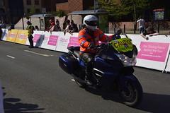 Tour de Yorkshire 2018 Stage 4 Caravan (689) (rs1979) Tags: tourdeyorkshire yorkshire cyclerace cycling publicitycaravan caravan motorbike motorbikes tourdeyorkshire2018 tourdeyorkshire2018stage4 stage4 tourdeyorkshirestage4 tourdeyorkshirecaravan leeds westyorkshire theheadrow headrow