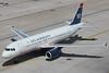 N669AW | Airbus A320-232 | US Airways (cv880m) Tags: phoenix arizona phx kphx skyharbor aviation airliner airline aircraft airplane jetliner n669aw airbus a320 320200 320232 usa usairways usair