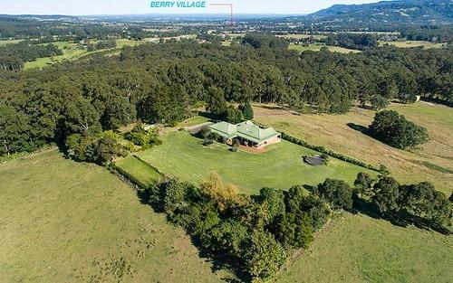 84 Tindalls Lane, Berry NSW