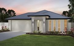 Lot 2609 Elara Estate, Marsden Park NSW