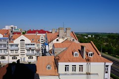 ATR20180510-1609_0763 (Alexey Trenikhin) Tags: mogilev city stockcategories cityscapes 180550mmf2840