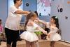 IMG_1074 (sergey.valiev) Tags: 2018 детский сад апельсин дети андрей выпускной