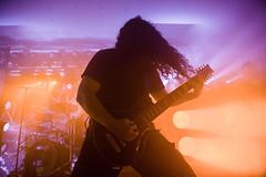 Meshuggah_8