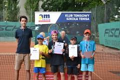 AMTENIS WTK 06 2018 (219) (AMTENIS / Klub TENISOWY Warszawa) Tags: wtk pzt wozt amtenis przeztenisdozdrowia tenisbielany bielany