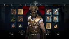 Assassins-Creed-Odyssey-120618-035