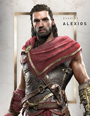 Assassins-Creed-Odyssey-120618-021
