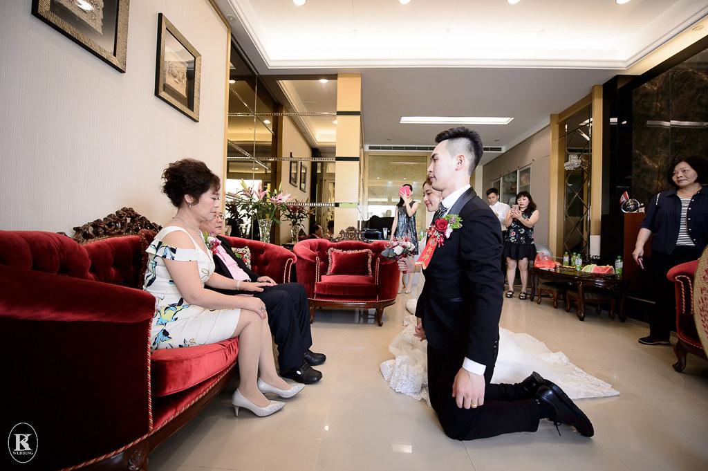 雲林婚攝_劍湖山王子飯店_139