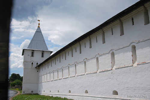 Переяслав-Заліський InterNetri 576