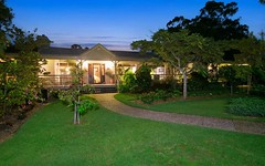 77 Thirroul Road, Kanahooka NSW