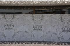 2018-06-FL-191006 (acme london) Tags: 2018 antoniocitterio bookmatchedmarble bookmatchedstone bulgari dubai hotel hotelresort marble meraas stonecladding uae