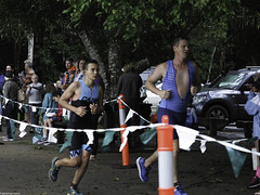 "Lake Eacham Triathlon-Lake Eacham Triathlon-58 • <a style=""font-size:0.8em;"" href=""http://www.flickr.com/photos/146187037@N03/42091229894/"" target=""_blank"">View on Flickr</a>"