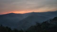 20180407_182746-01 (World Wild Tour - 500 days around the world) Tags: annapurna world wild tour worldwildtour snow pokhara kathmandu trekking himalaya everest landscape sunset sunrise montain