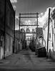 alleyway (blackrabbit8308) Tags: alleys backstreet gritty city brownsville