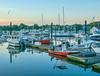 Harbor Morning (JMS2) Tags: mamaroneck harbor morning calm scenic marina boats docked seascape