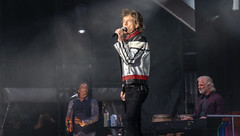 StonesLondon220518-28 (Raph_PH) Tags: therollingstones mickjagger keithrichards ronniewood charliewatts liamgallagher londonstadium london gigphotography may 2018