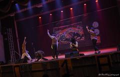 DSC_0956_MK (YuChunWang) Tags: taiwan nfu nfudc nikon d750 tokina t120 1120mm dance