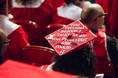 6D-0715.jpg (Tulsa Public Schools) Tags: central commencement graduation highschool ok oklahoma tps tulsa tulsapublicschools graduates people school student students unitedstates usa