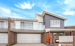 37b Barrack Avenue, Barrack Heights NSW