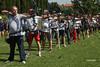Arezzo 1° Torneo Nazionale Polizie e VV.F (rommy555) Tags: lineaditiro arco compound competition arezzo vigilidelfuoco polizia