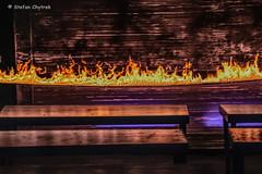 antagon theaterAKTion - Package 2018 Generalprobe 32 (stefan.chytrek) Tags: antagontheateraktion antagon package shusakutakeuchi frankfurtammain frankfurt fechenheim protagonkulturgelände protagonev theater tanzperformance performance hessen