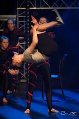 D90_GEN_ 20180525 200 (B_Art_Photography) Tags: keydancezone dansshow2018 dansshowbiekorf2018generale keydancers nikon d90 nikond90 nikond7500 d7500 dance art artphotography dancephotography aalst bart
