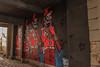 1 (1) (crispiks) Tags: graffiti laneways back alleys ballarat victoria nikon d750