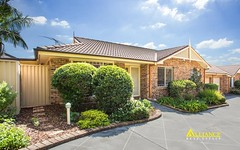 7/827 Henry Lawson Drive, Picnic Point NSW