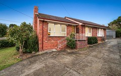 30 Moresby Avenue, Bulleen VIC