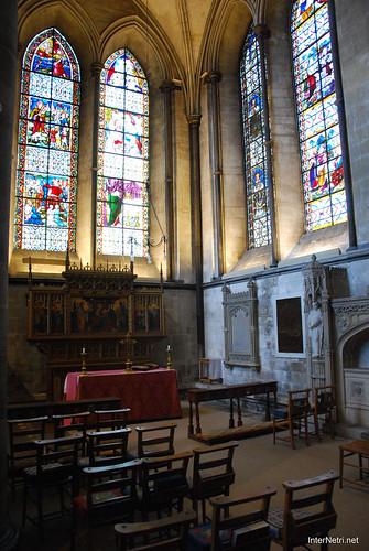 Солсберійський собор, Англія InterNetri United Kingdom 351