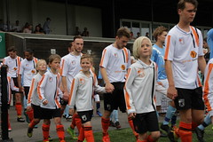 """HBC Voetbal • <a style=""""font-size:0.8em;"""" href=""""http://www.flickr.com/photos/151401055@N04/42352706102/"""" target=""""_blank"""">View on Flickr</a>"""