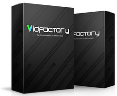 VidFactory Review – Video Ad Creation Made Easy (Sensei Review) Tags: social vidfactory alvin yang bonus download oto reviews testimonial