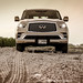 "2018 Infiniti QX80 Review UAE carbonoctane 10 • <a style=""font-size:0.8em;"" href=""https://www.flickr.com/photos/78941564@N03/42369052302/"" target=""_blank"">View on Flickr</a>"
