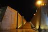 Night stairs (DameBoudicca) Tags: malta malte マルタ valletta lavaleta lavalette lavalletta バレッタ citygate biebilbelt night natt nacht notte nuit noche 夜 renzopiano stairs trappa treppe escalera escalier scala 階段