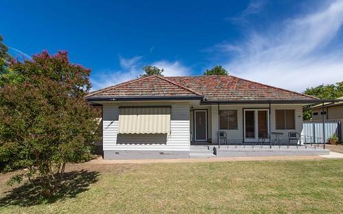 10 The Boulevarde, Wagga Wagga NSW